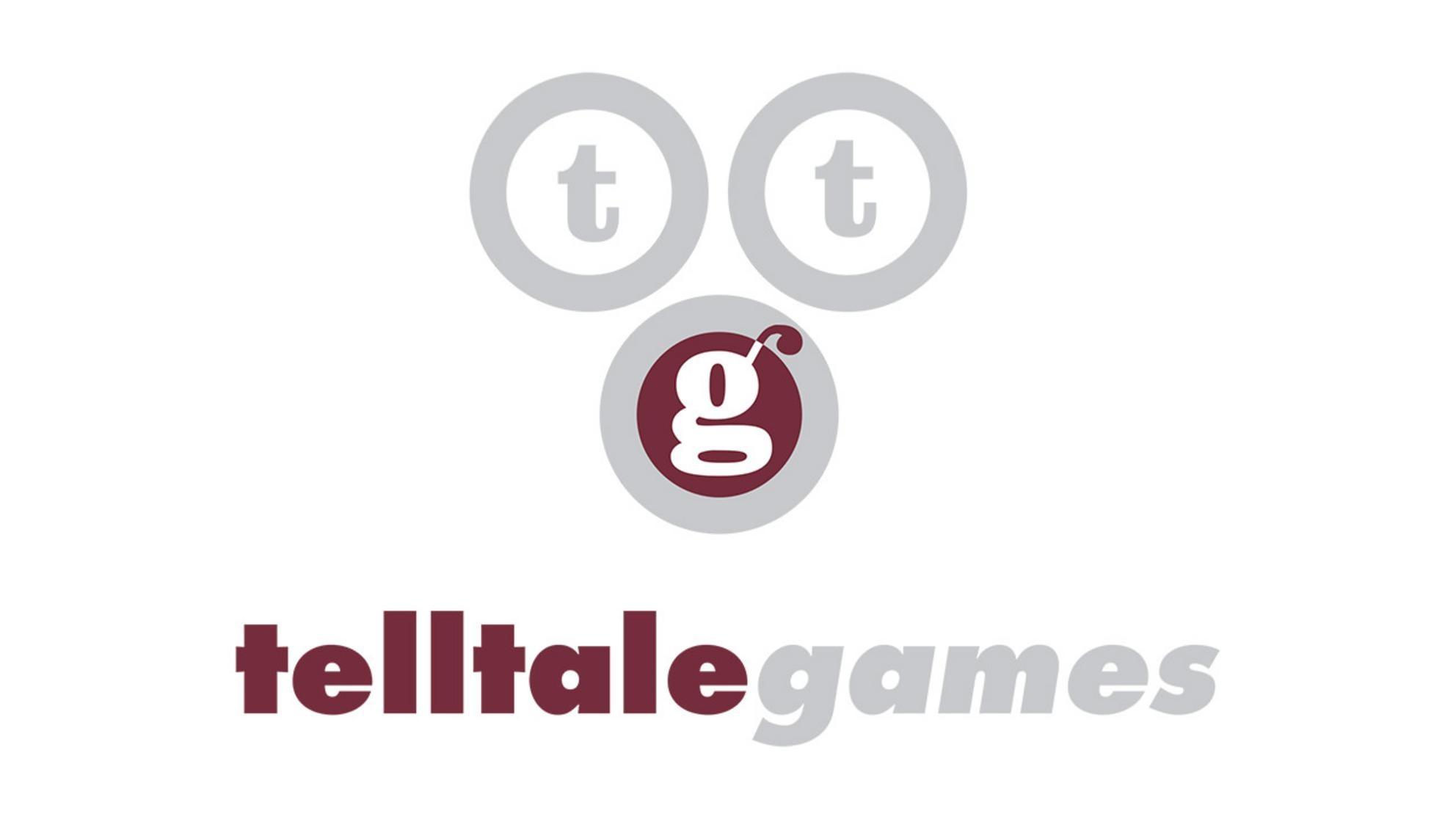 Telltale Games reveals studio closure and major layoffs