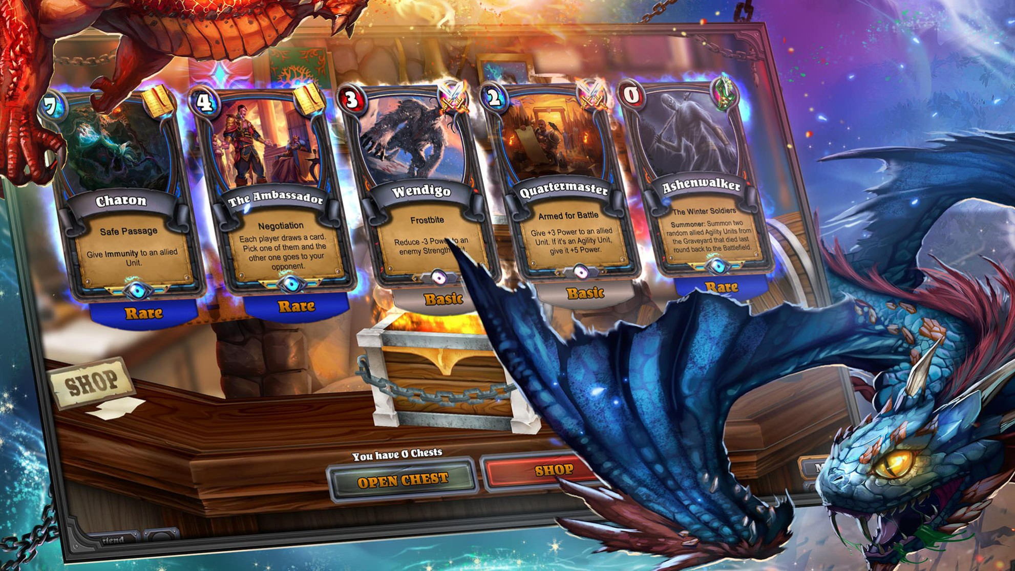 5 best card games for PC