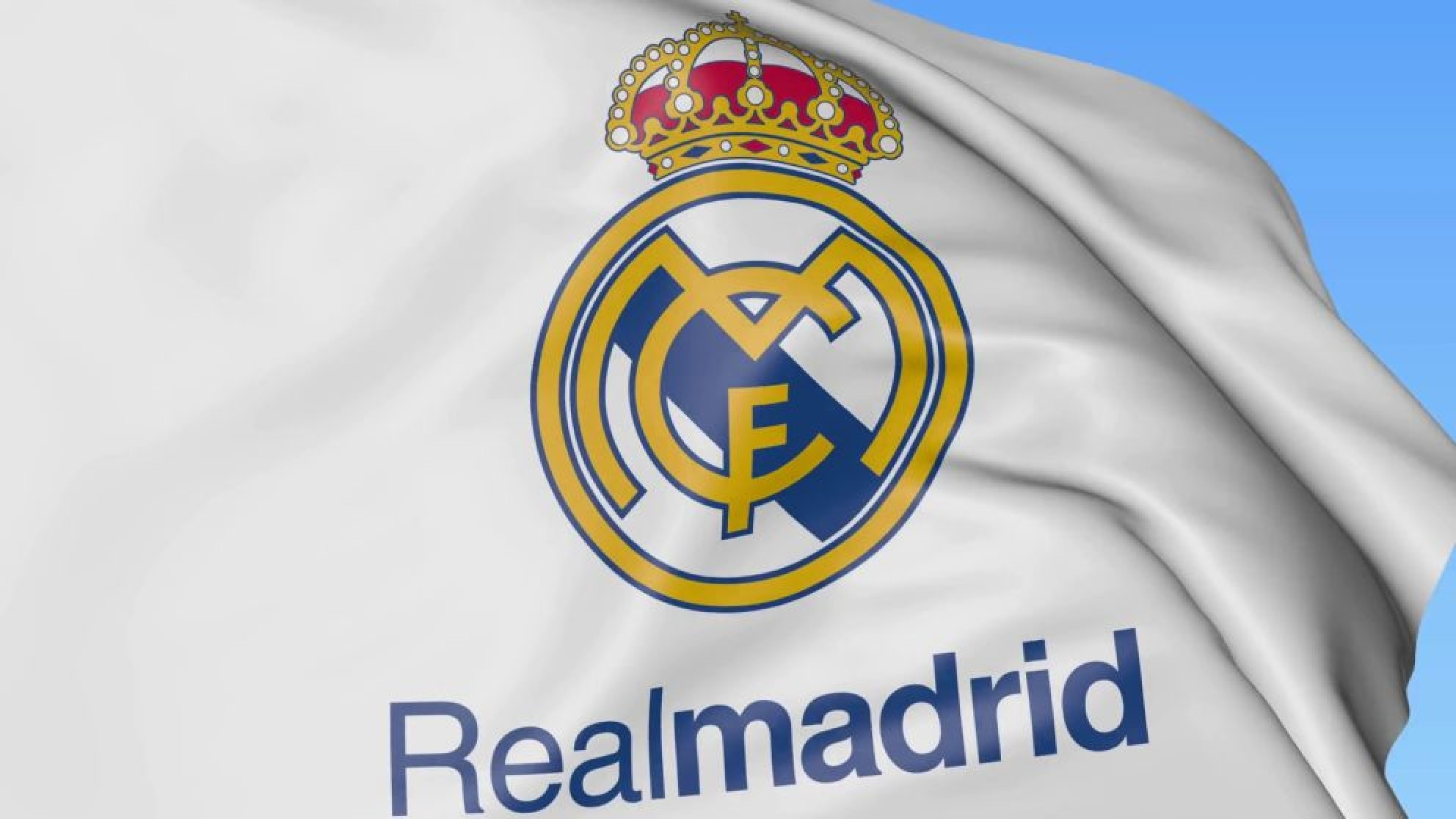 Real Madrid is close to announcing a new FIFA team