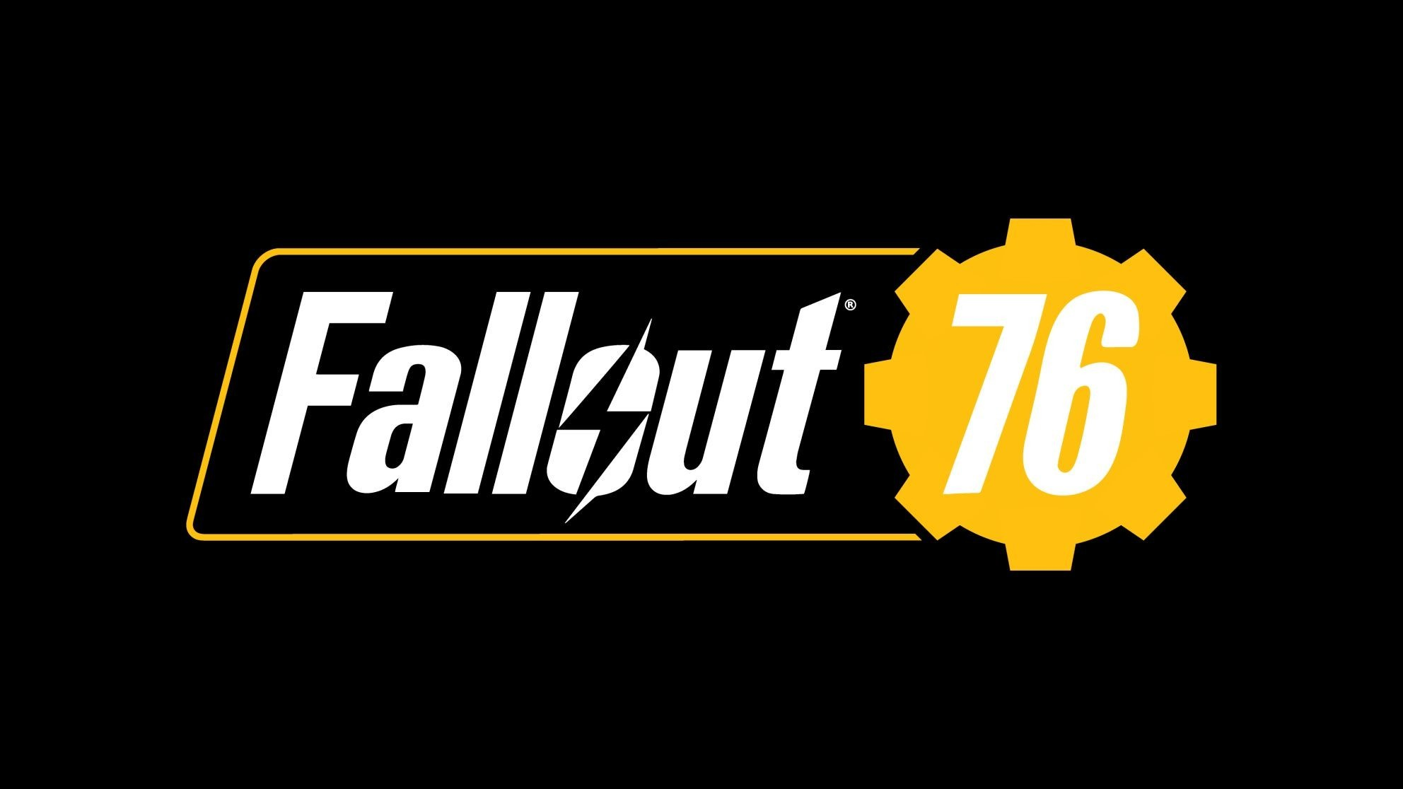 Fallout 76 beta coming to us