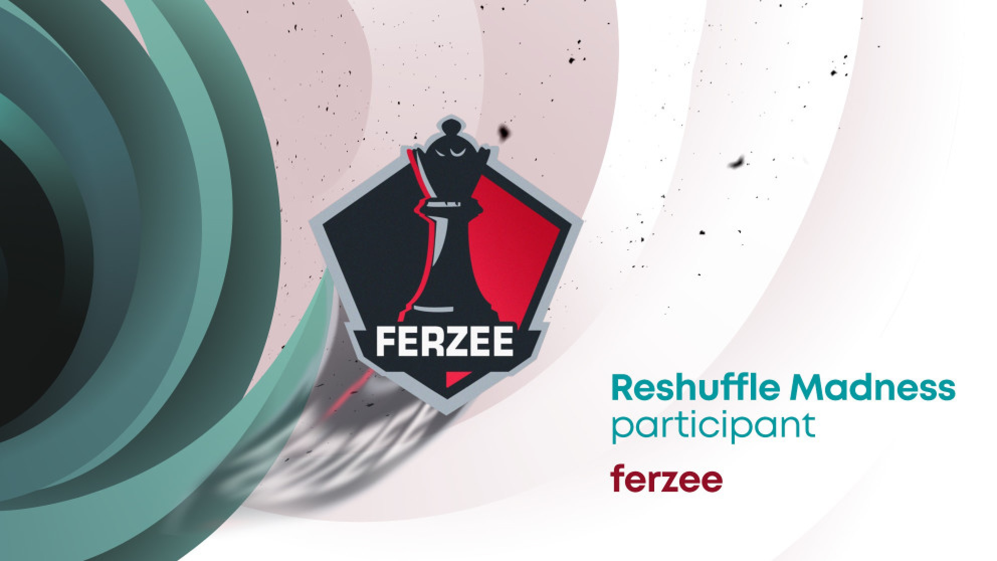 Ferzee arrives at WePlay! Dota 2 Reshuffle Madness