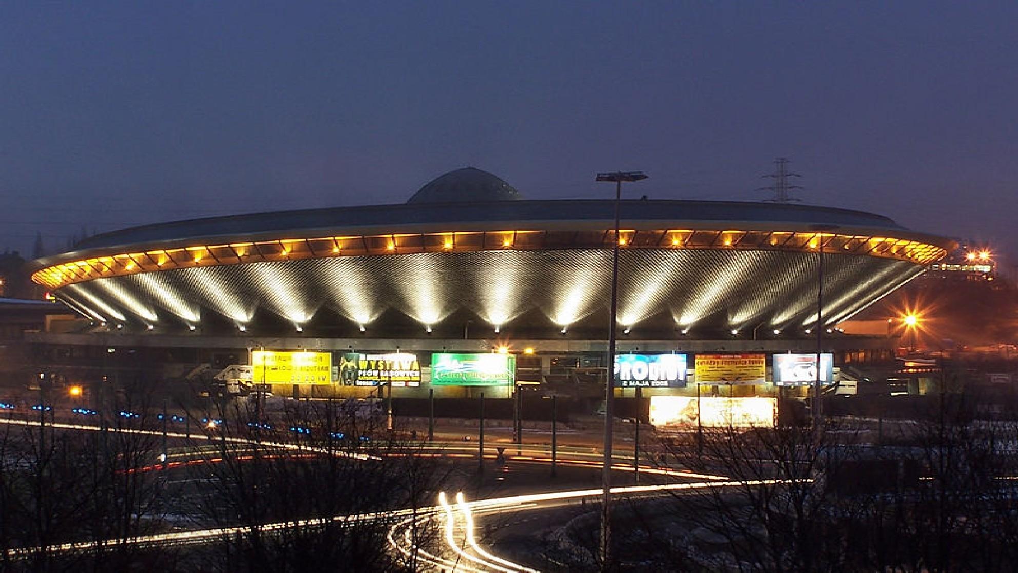 IEM Katowice Ticket Sales Go Live