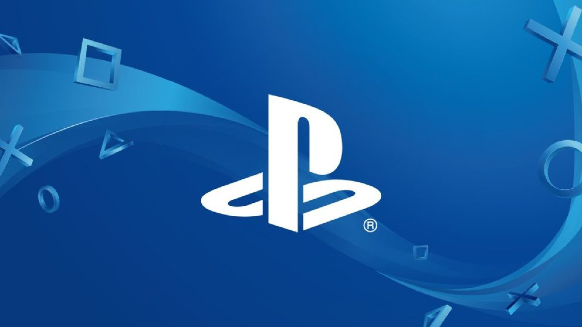 PS4 users will be able to change their nickname