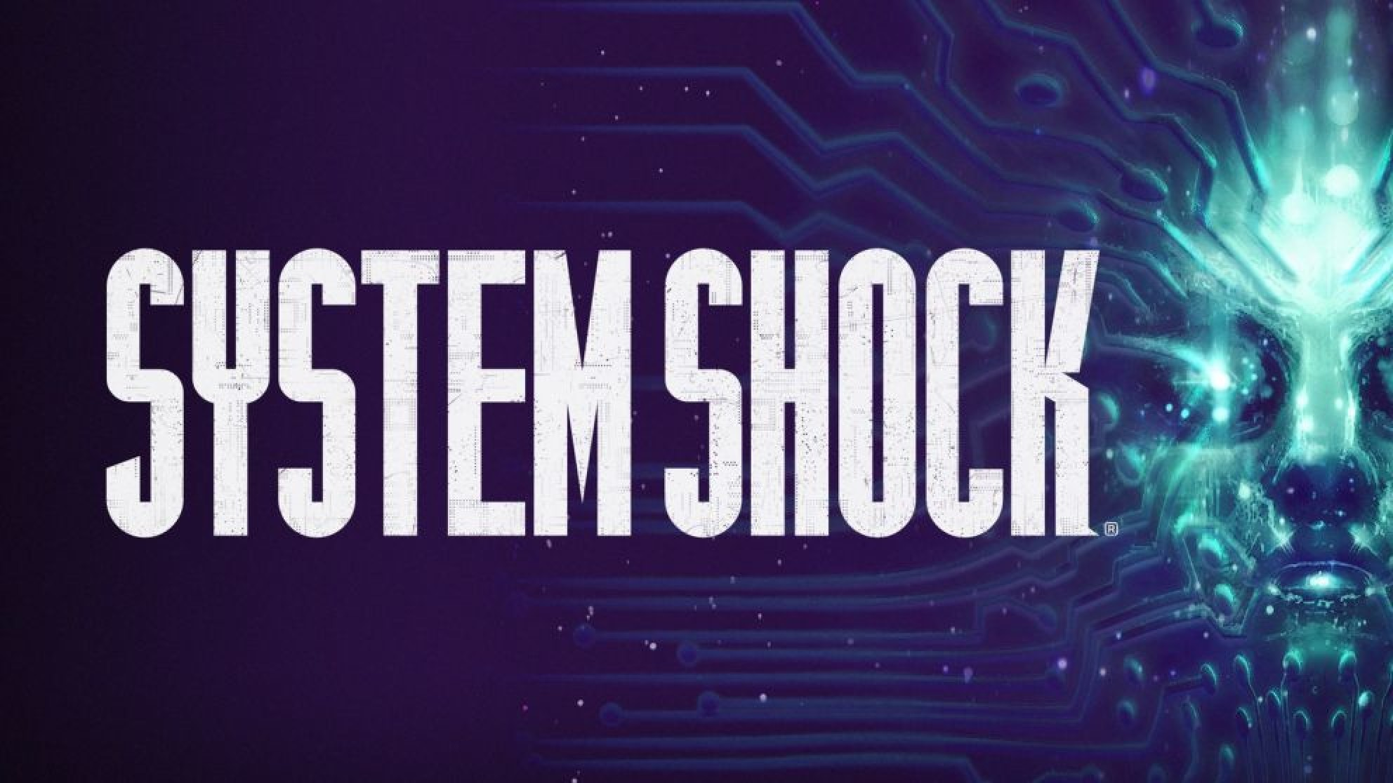System Shock Remastered: First look at reworked environments