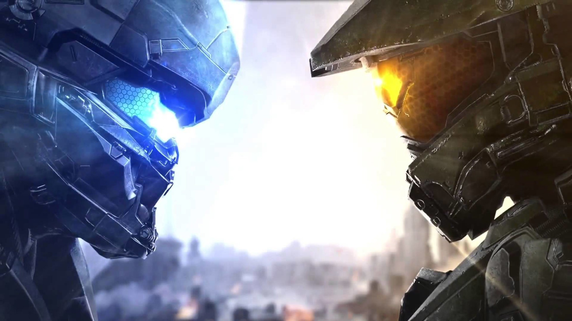 Next Halo game might be bad, says Ninja