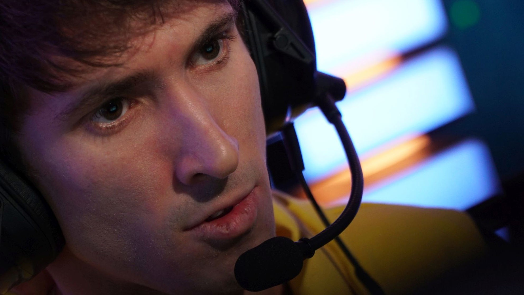 Dendi joins Team Secret as a stand-in