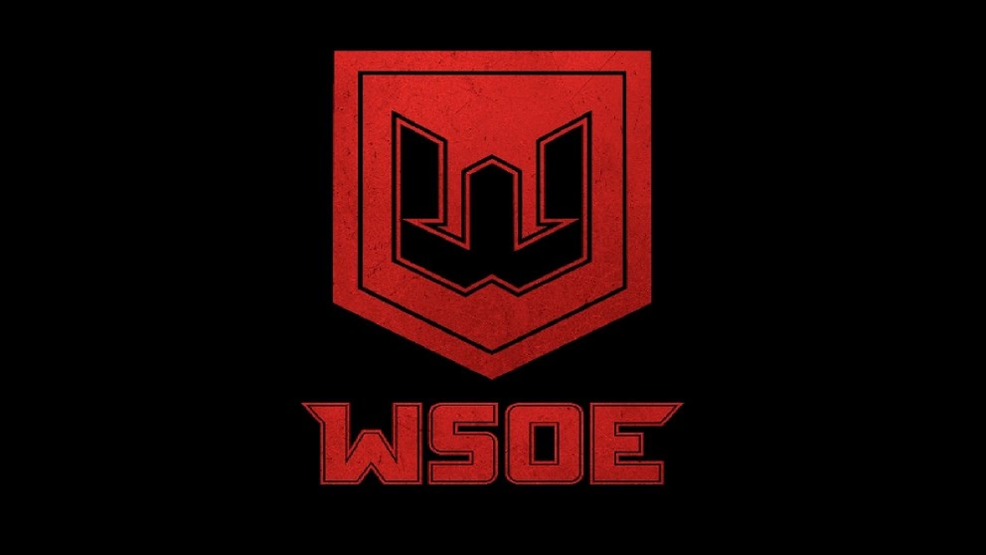 WSOE Dota 2 tournament trailer has been released