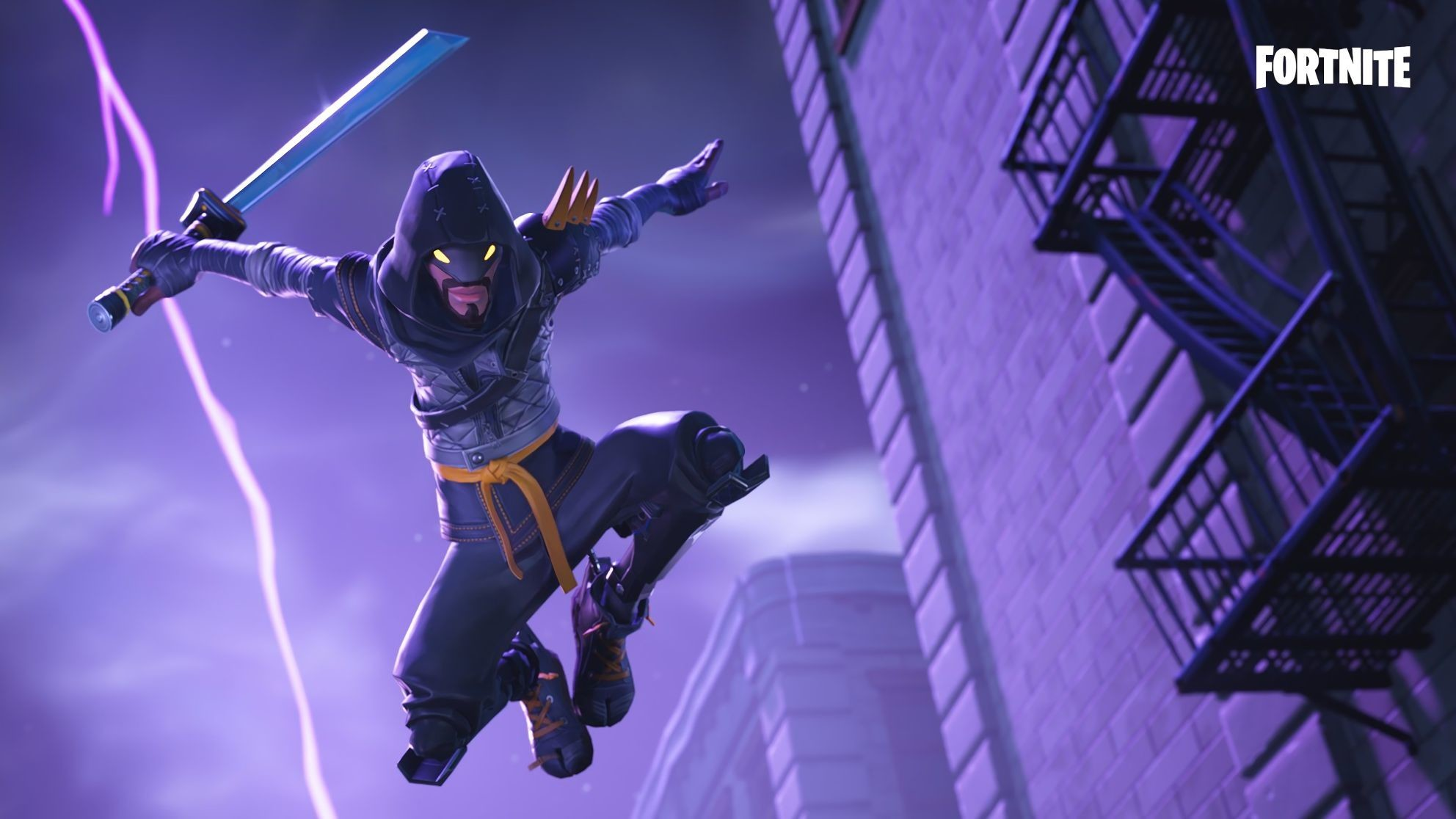 Fortnite 6.10 is live with Disco Domination mode