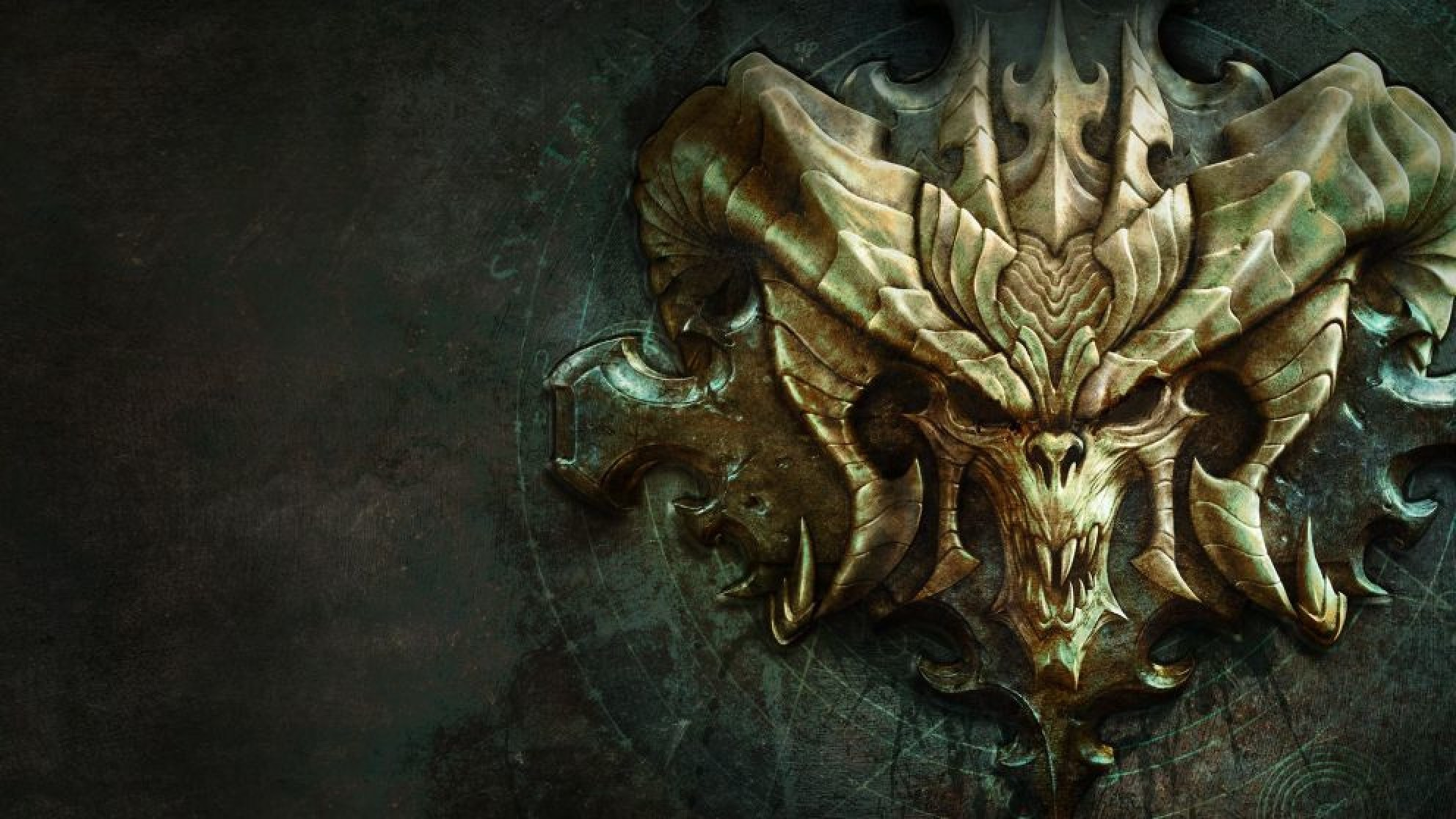Upcoming Diablo projects possibly behind schedule