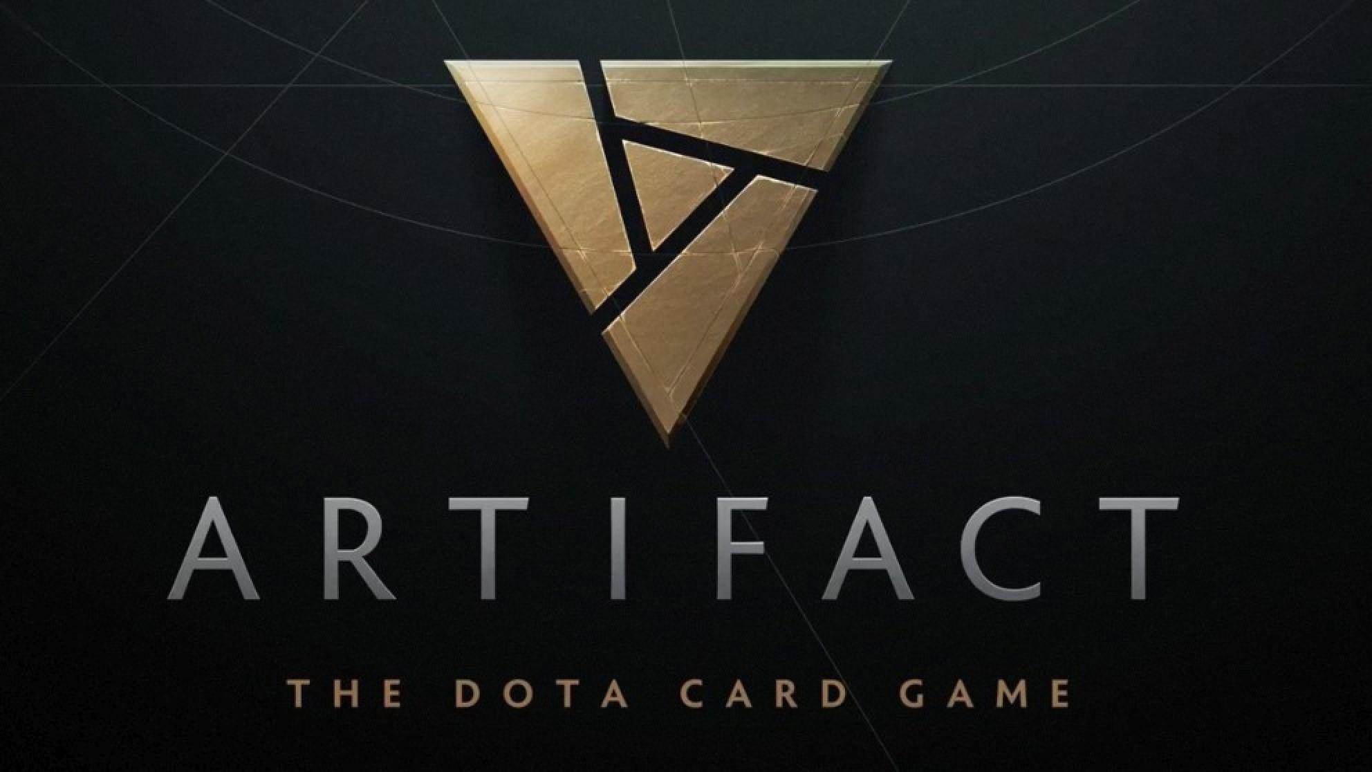 Valve pushed Artifact beta to November
