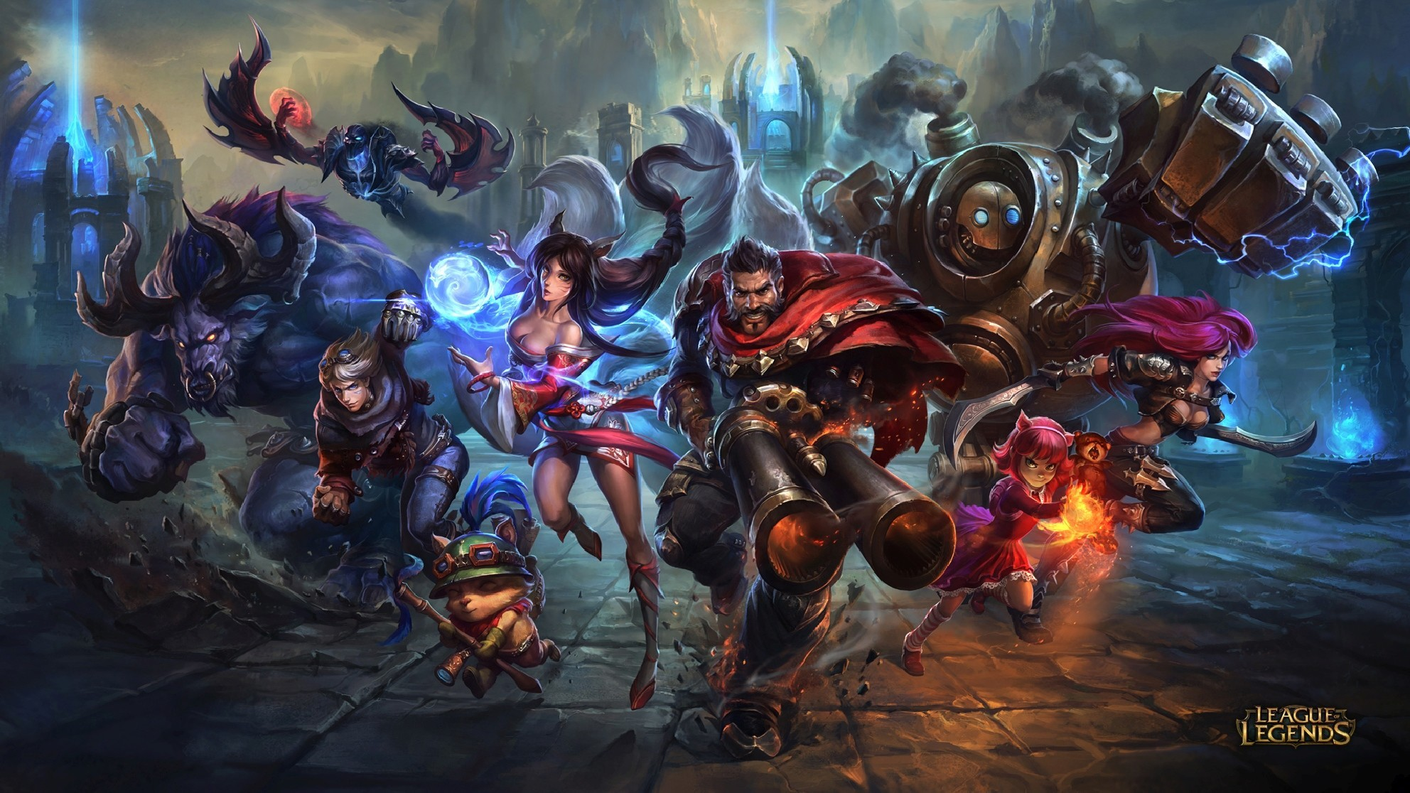 """League of Legends: 14 Tips for """"Elo Boost"""""""