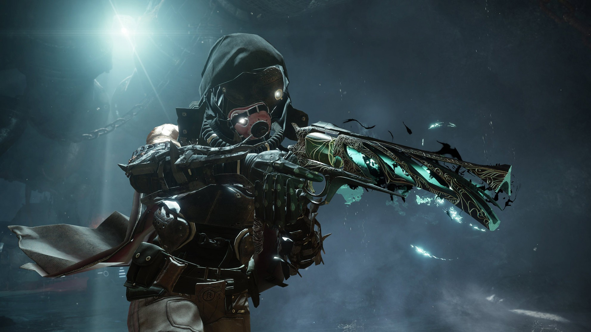 Here is the true reason why Activision Blizzard gave away Destiny 2