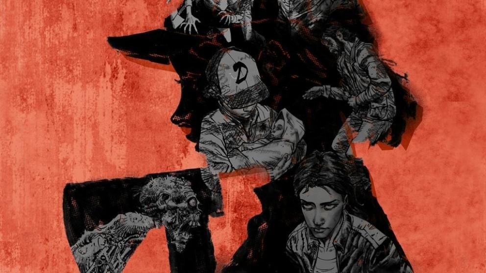 The Walking Dead: Final Season получит завершение в ближайшее время