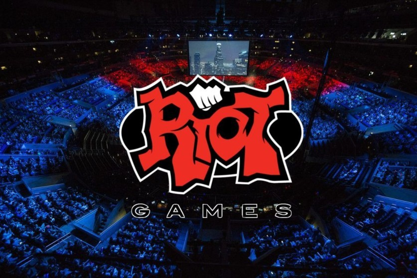 Riot signed Russian broadcast deal with Yandex