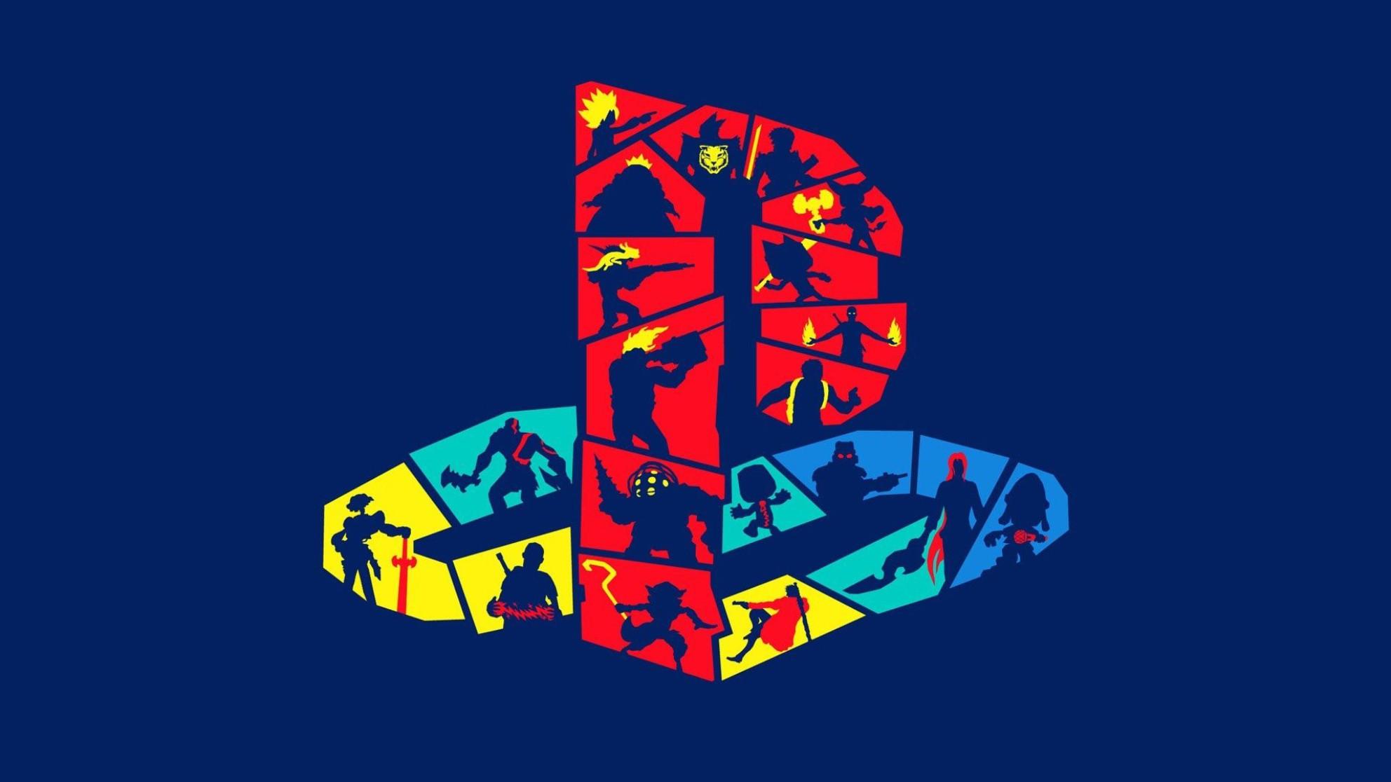 Лучшие игры на PlayStation 1