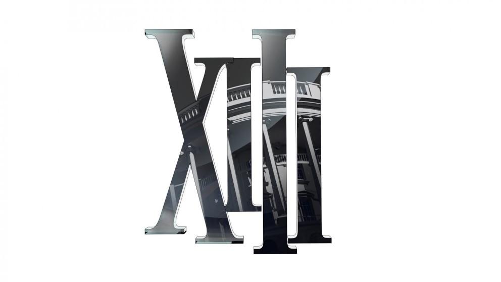 Обновленная версия шутера XIII появится в ноябре