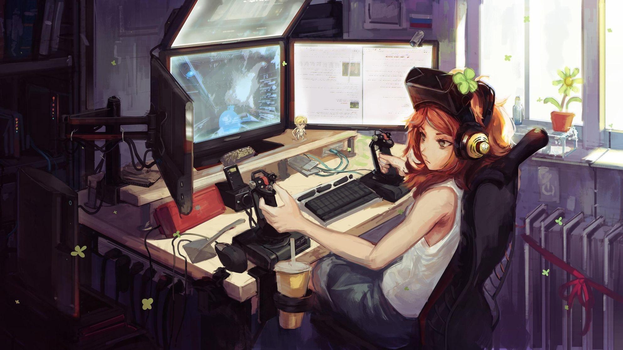 Игры на работу для девушек модели онлайн зверево