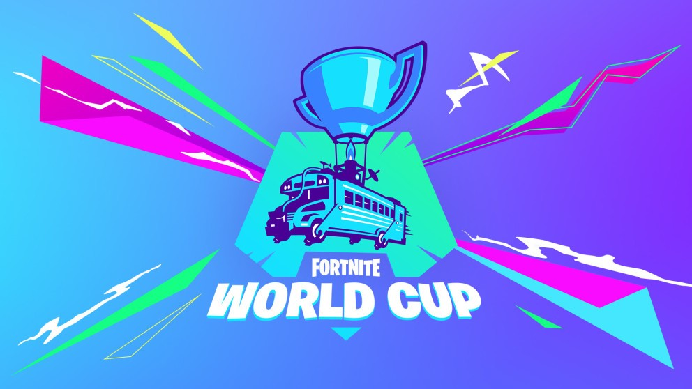 Famous streamers failed at Fortnite WC qualifiers