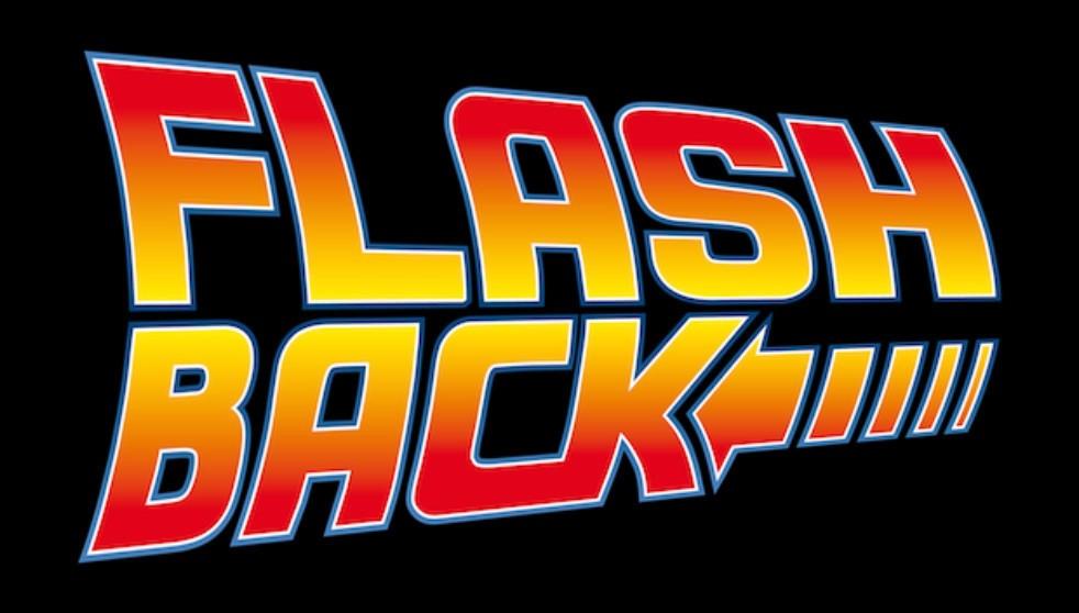 Flashback: 14-20 мая