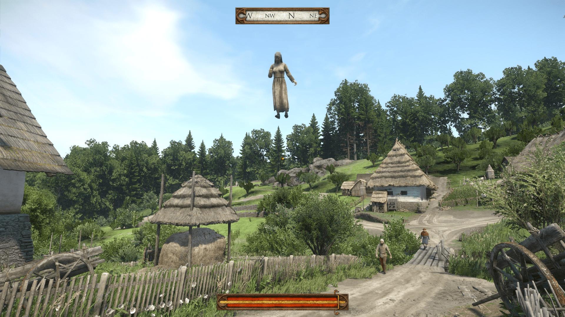 Картинки по запросу kingdom come deliverance скриншоты