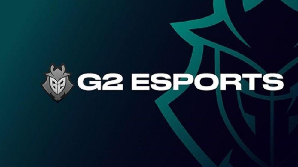 G2 победила на Good Game League 2019