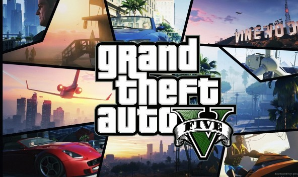 ᐈ GTA 5 - Assassination Mission Stock Market Guide • WePlay!