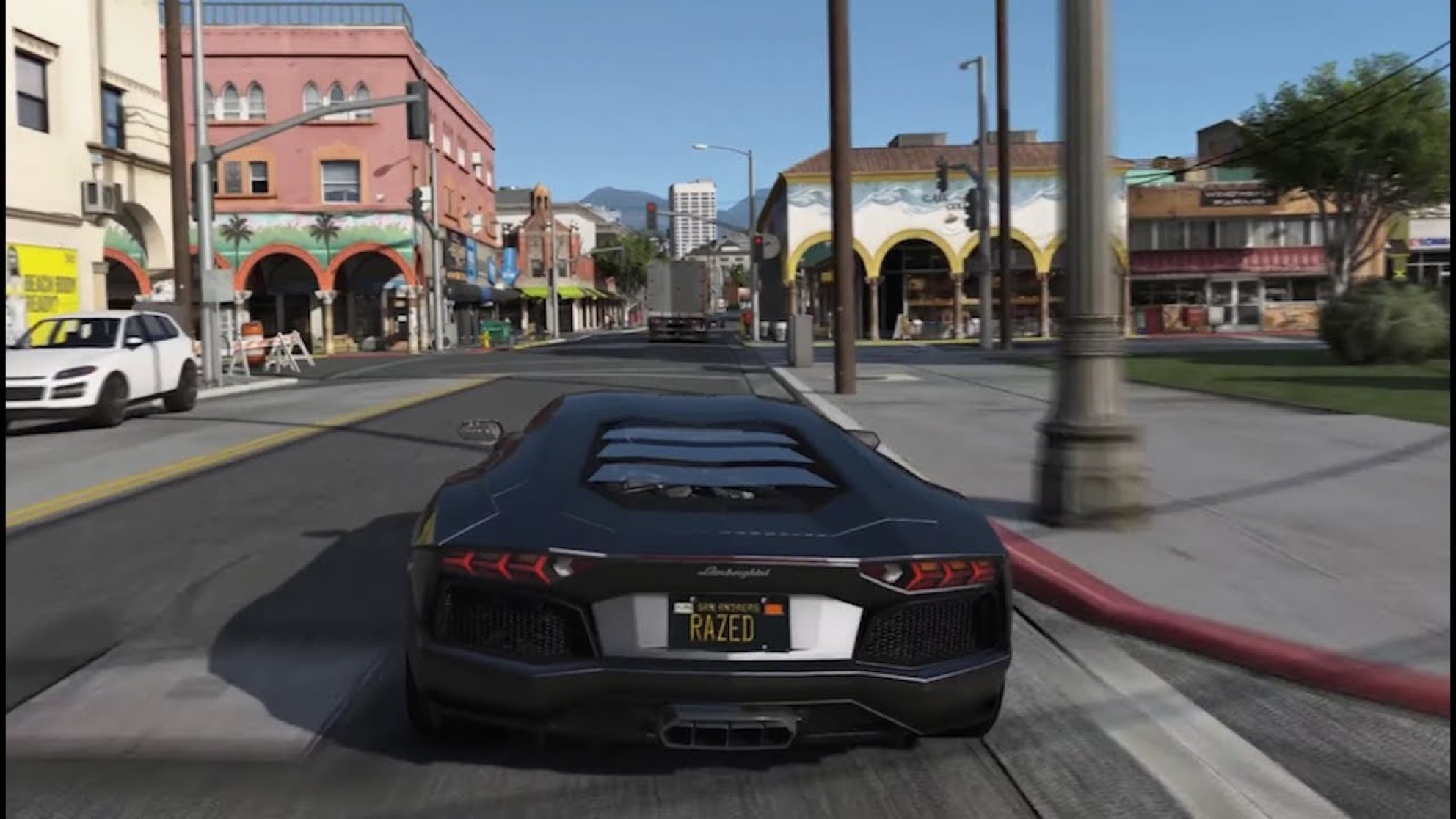 Áˆ Gta 5 Online Best Cars To Sell How To Sell Cars In Gta Online Weplay