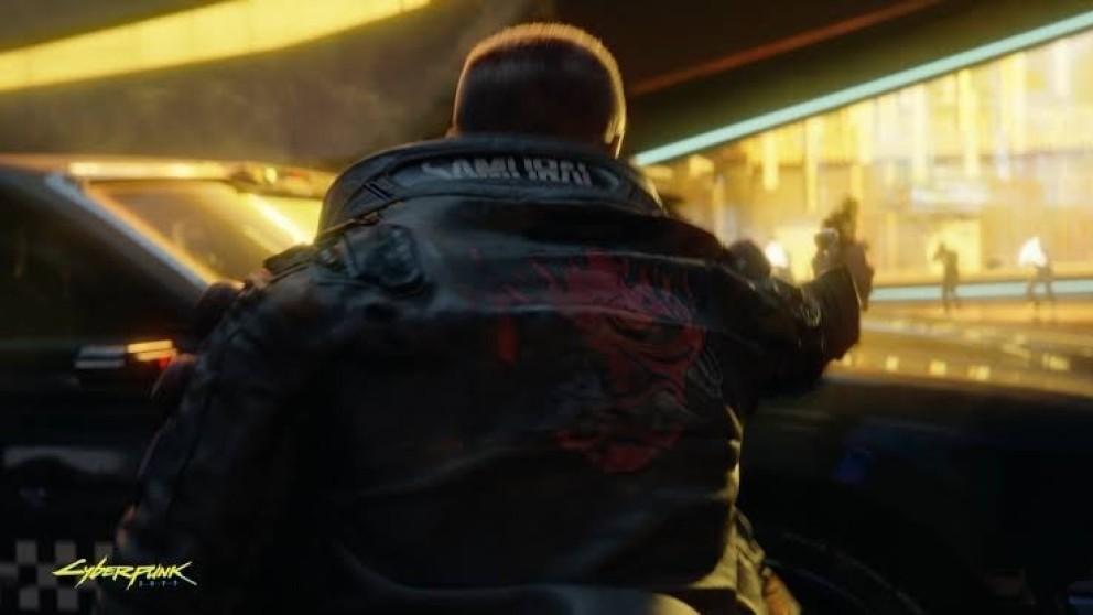 В Cyberpunk 2077 не будет процедурно сгенерированных квестов