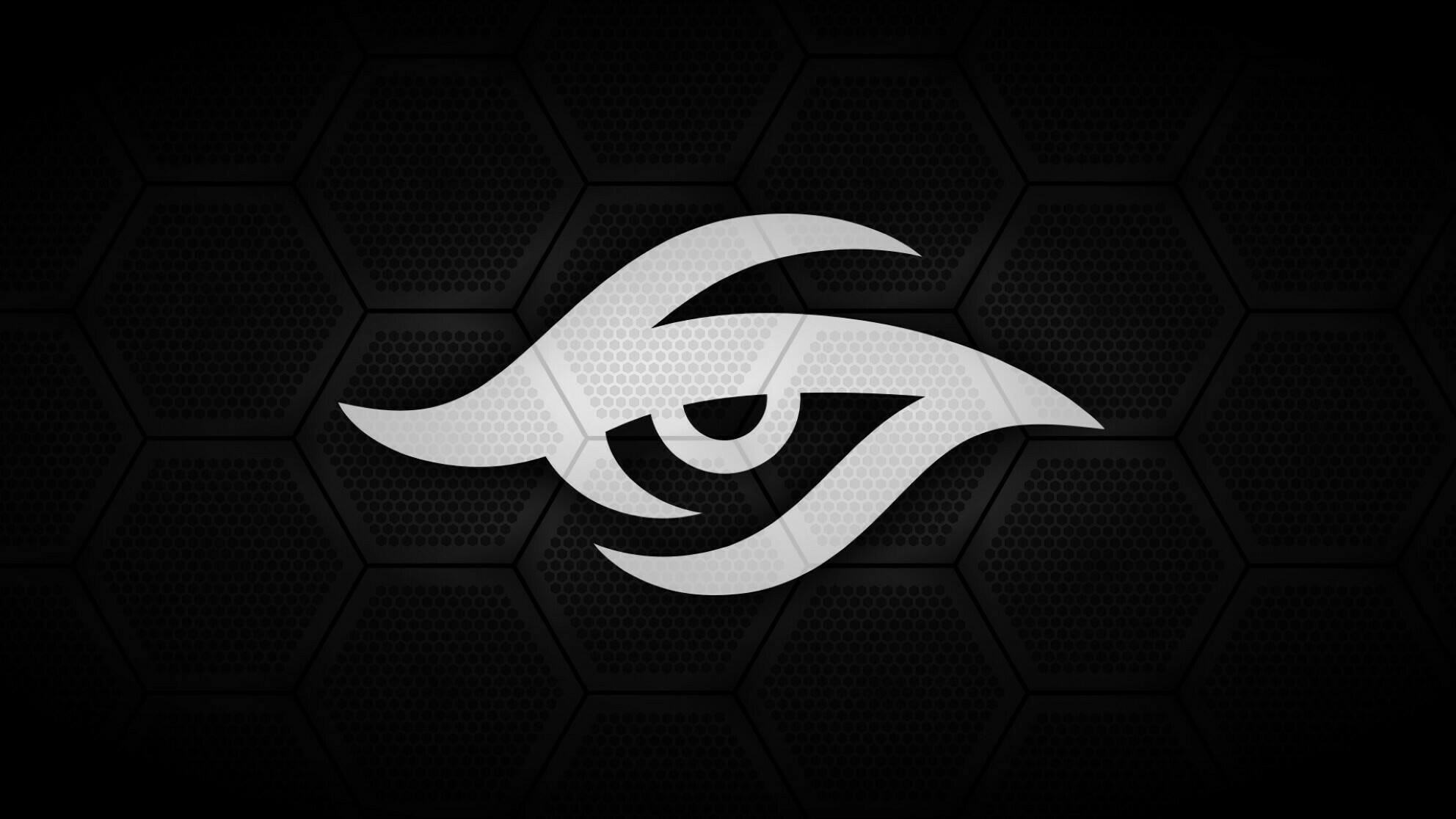 Team Secret returns to Counter-Strike with m1x signing