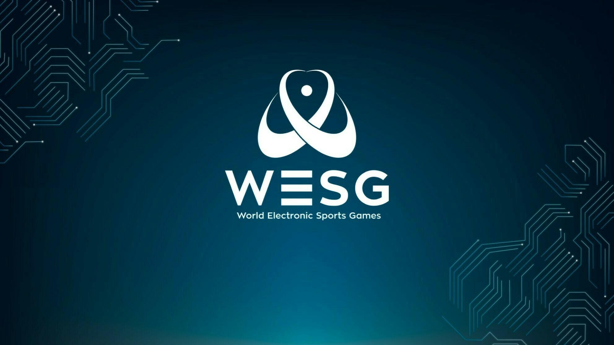 Fighting PandaS квалифицировалась на WESG 2019 по Dota 2