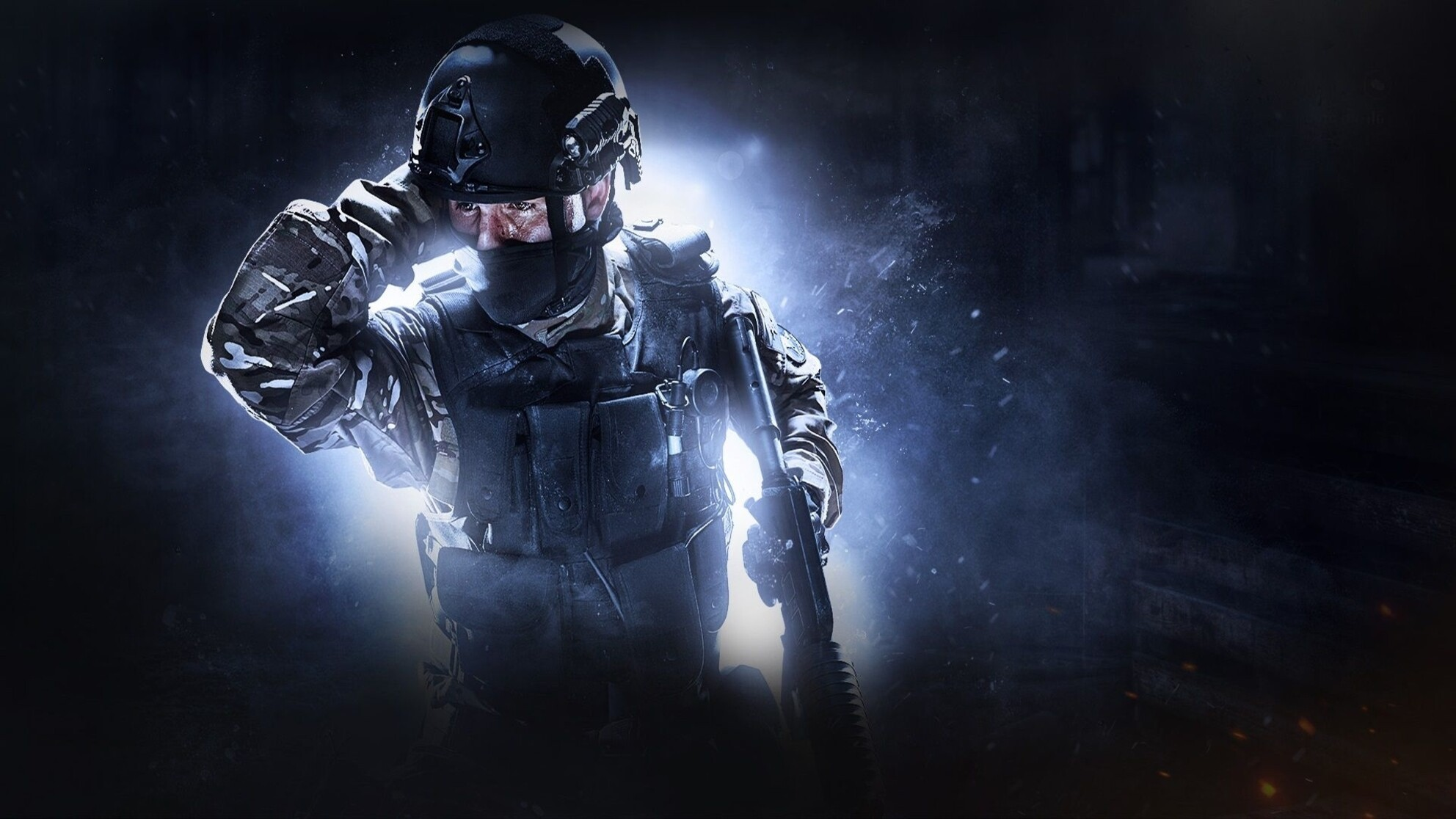 Counter-Strike: Global Offensive - Everything you need to know about money