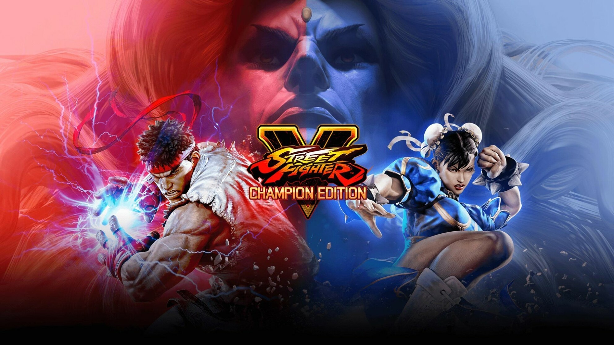 The unlisted Street Fighter V Season 5 patch notes