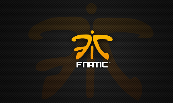 Fnatic criticized BLAST Pro Series tournaments