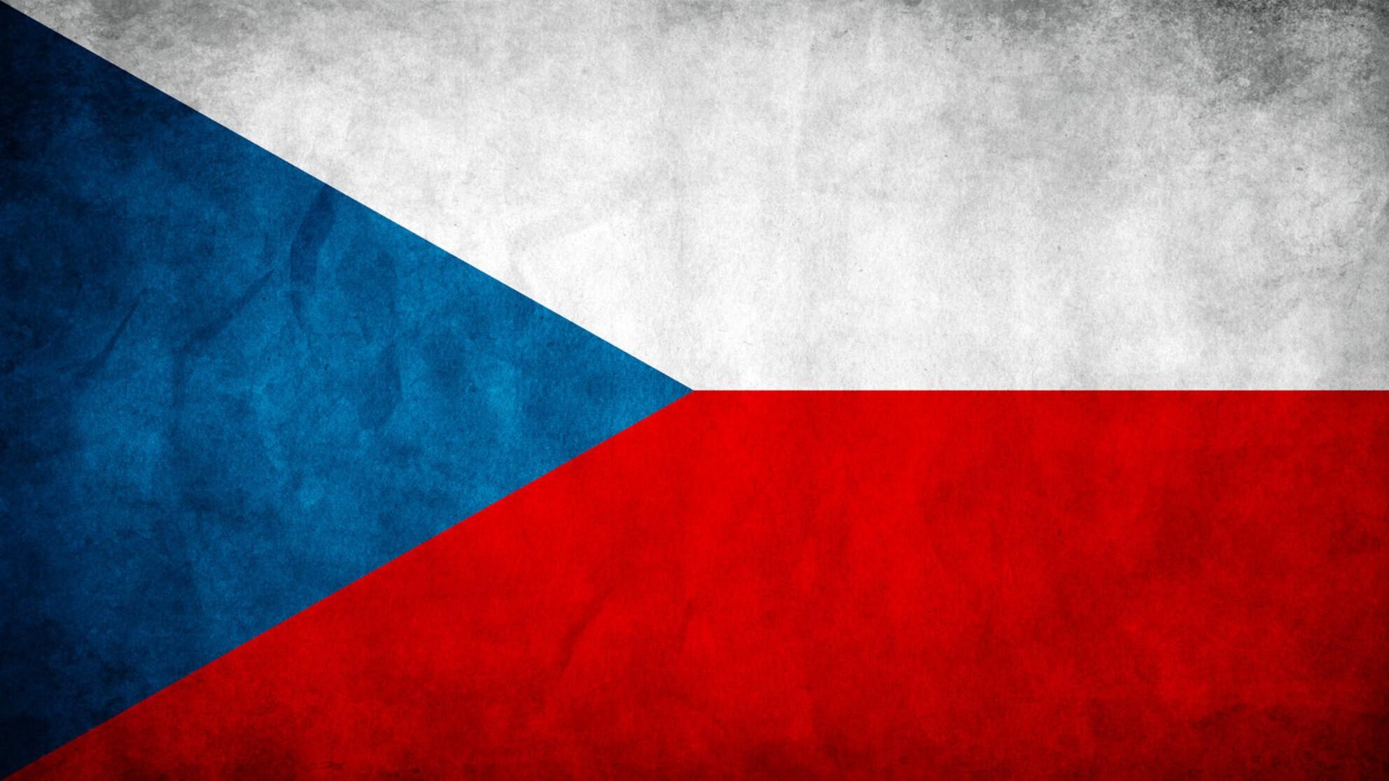 New Czech Republic team in Sinners has formed