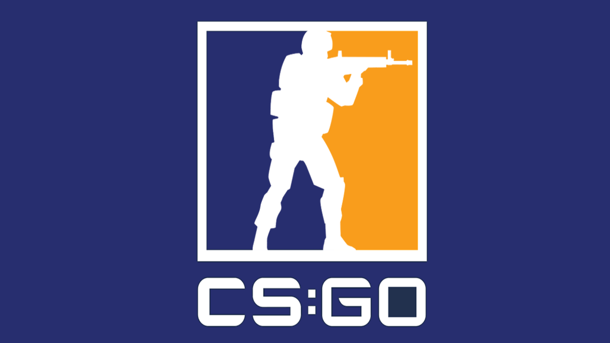 CS:GO January 13 patch notes