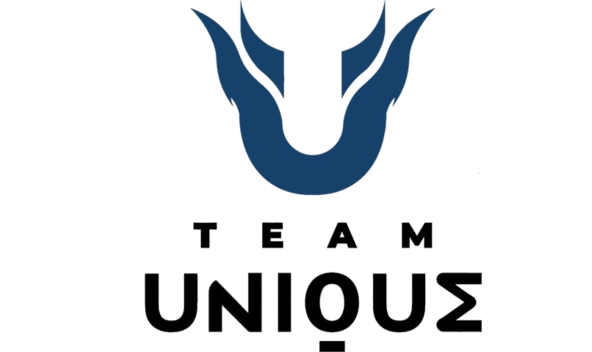 Team Unique has announced a new Dota 2 roster