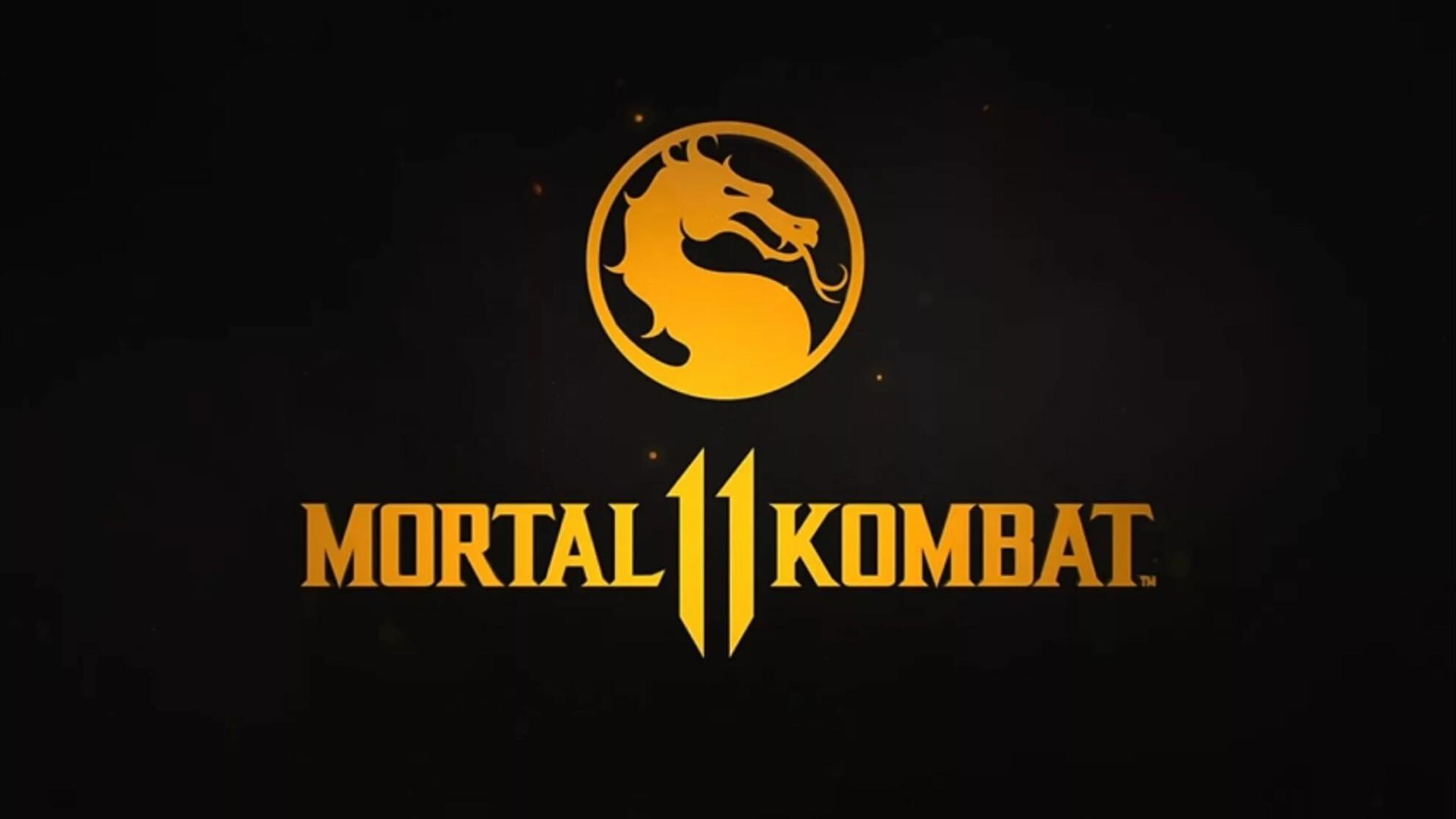 Mortal Kombat 11 version 1.14 patch notes