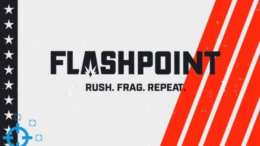FLASHPOINT 1 to be held online due to coronavirus concerns