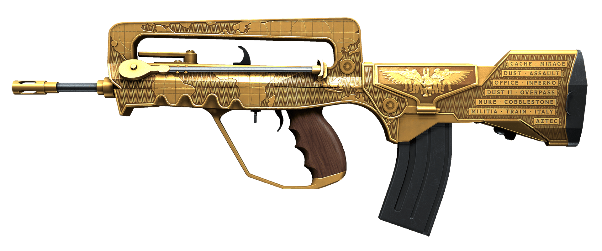 Famas cs go skins betting betting odds on breeders cup classic
