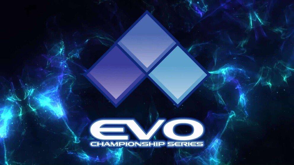 Организаторы не спешат отменять Evo 2020