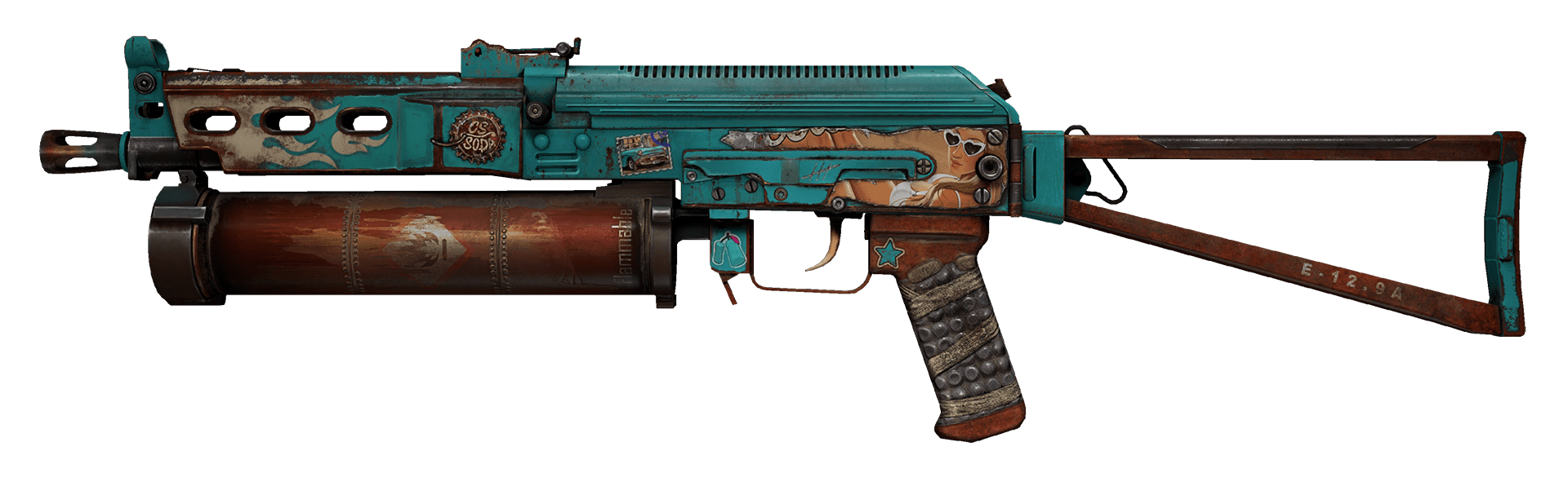 Pp bizon cs go skins betting zcash crypto currency price