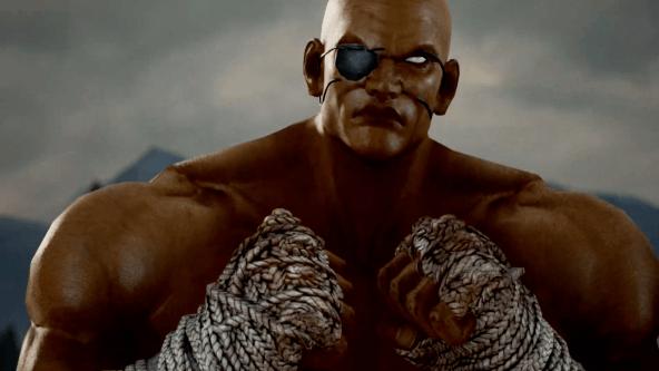 Seven Tekken 7 Mods Worth Downloading Weplay
