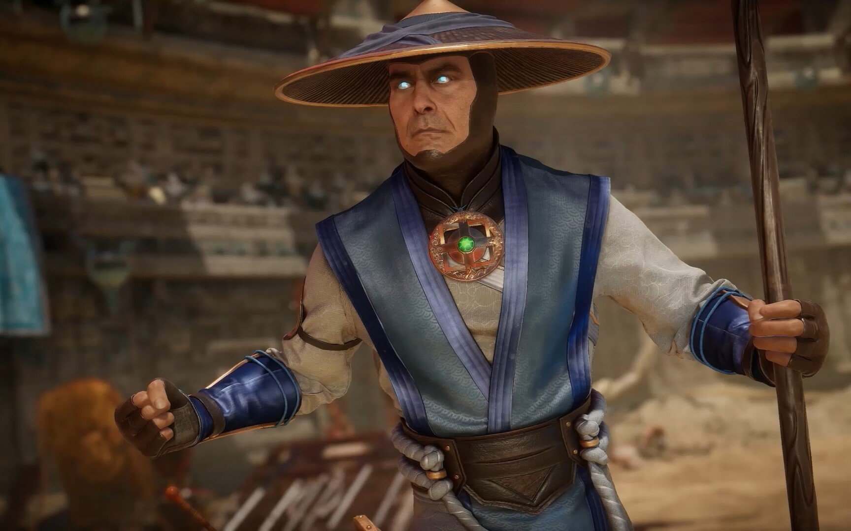 ᐈ Perfect Legend Shares His Mortal Kombat 11 Aftermath Tier List Weplay