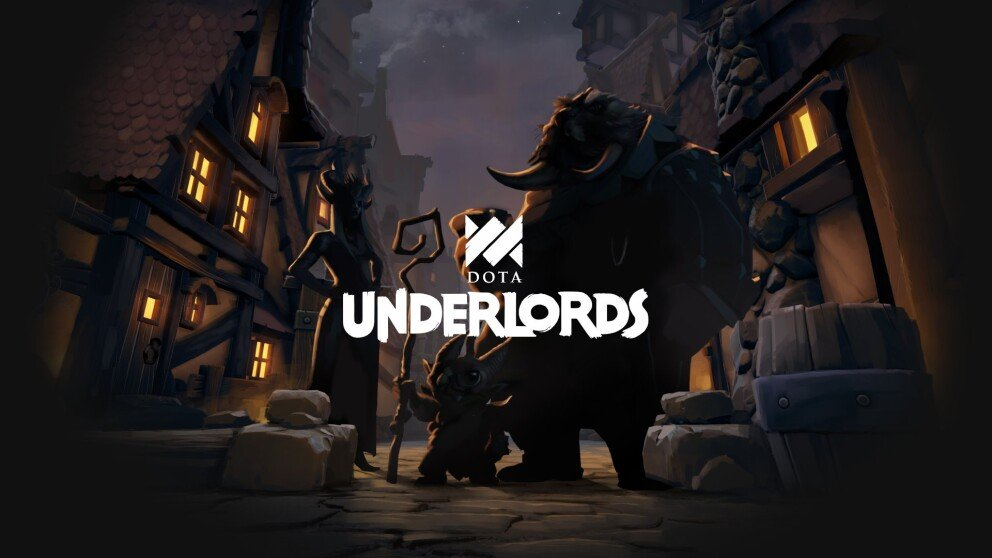 ᐈ Top 3 Dota Underlords Combos Right Now Weplay