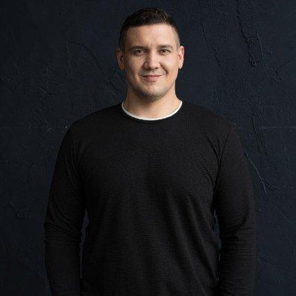 Генеральный менеджер WePlay Esports Олег Гуменюк: «Я рад, что стольким людям понравилось смотреть OMEGA League».