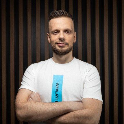 Руководитель отдела киберспорта WePlay Esports Антон «WarLocK» Токарев: «Мы хотели стать достойной альтернативой The International и продолжить развивать и поддерживать эту дисциплину».