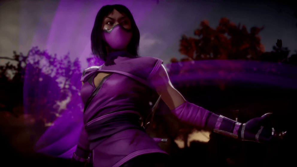 Netherrealm Studios Need To Realize That Mortal Kombat is a Global Game