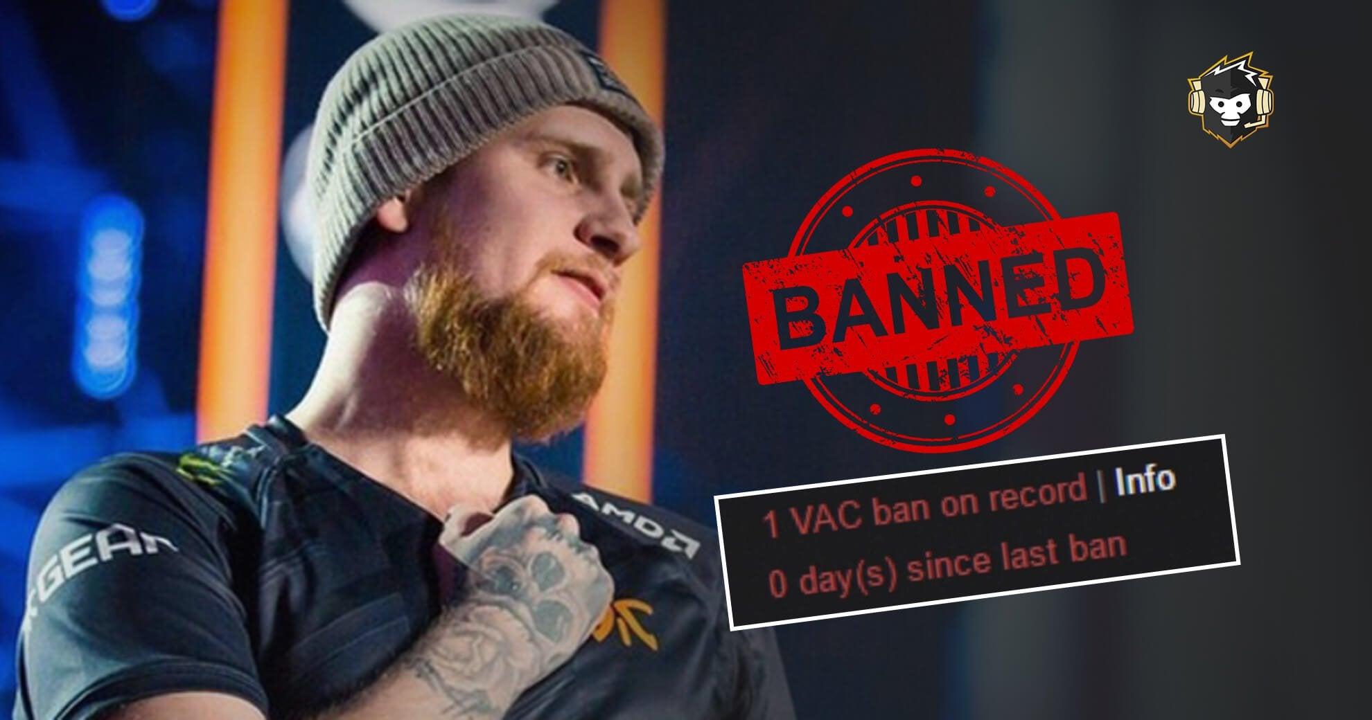"""<img src=""""vac ban.png"""" alt=""""krimz vac ban"""">"""