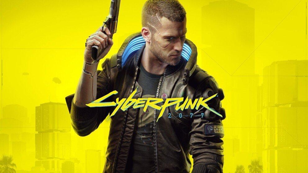 Cyberpunk 2077: Как убить Босса Ройса?