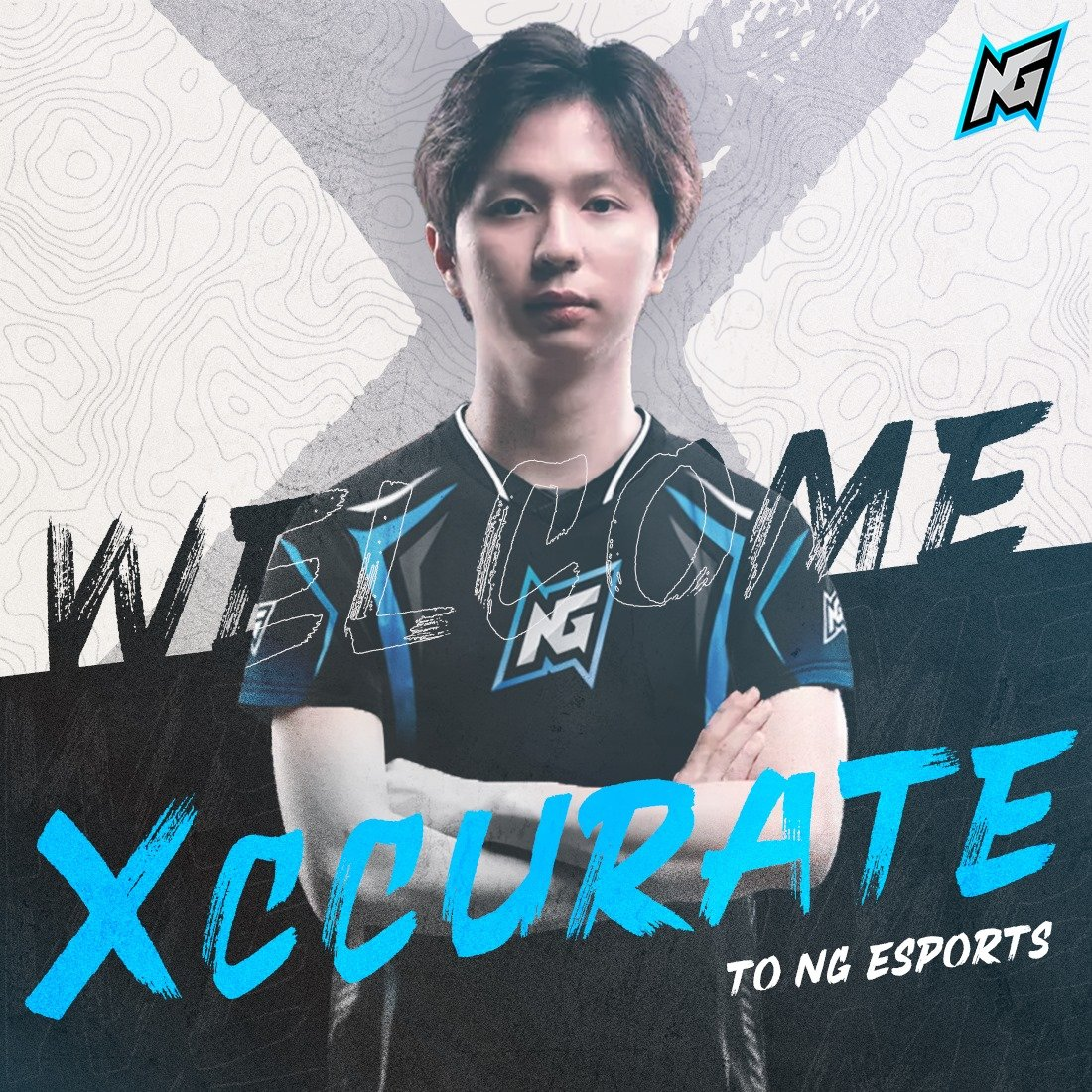 xccurate NG Esports